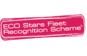 Eco Stars - Fleet Recognition Scheme